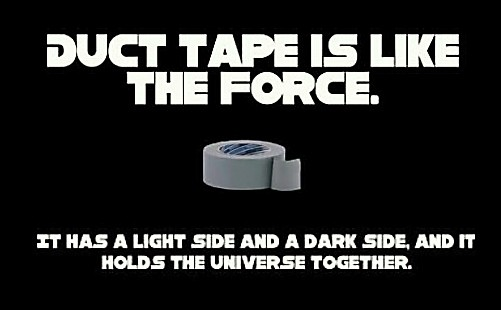 duct_tape_the_force_1.99102636_std.jpg