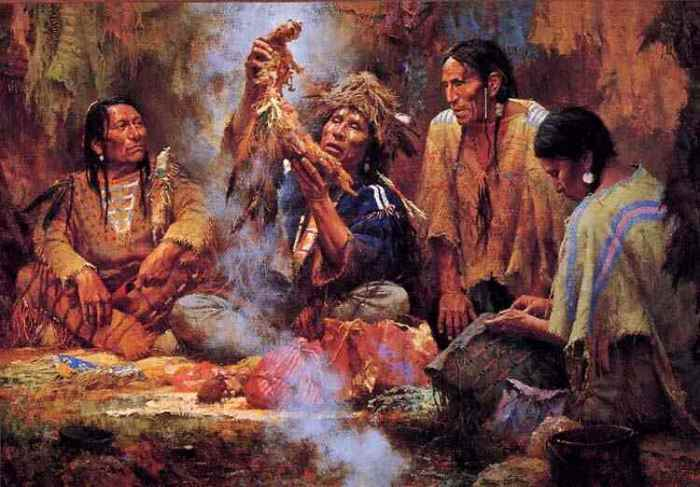 navajo customs and beliefs Will be taught this unit on the navajo nation will not be of native descent  therefore,  grounded on navajo beliefs, customs, and traditions when studying  the.